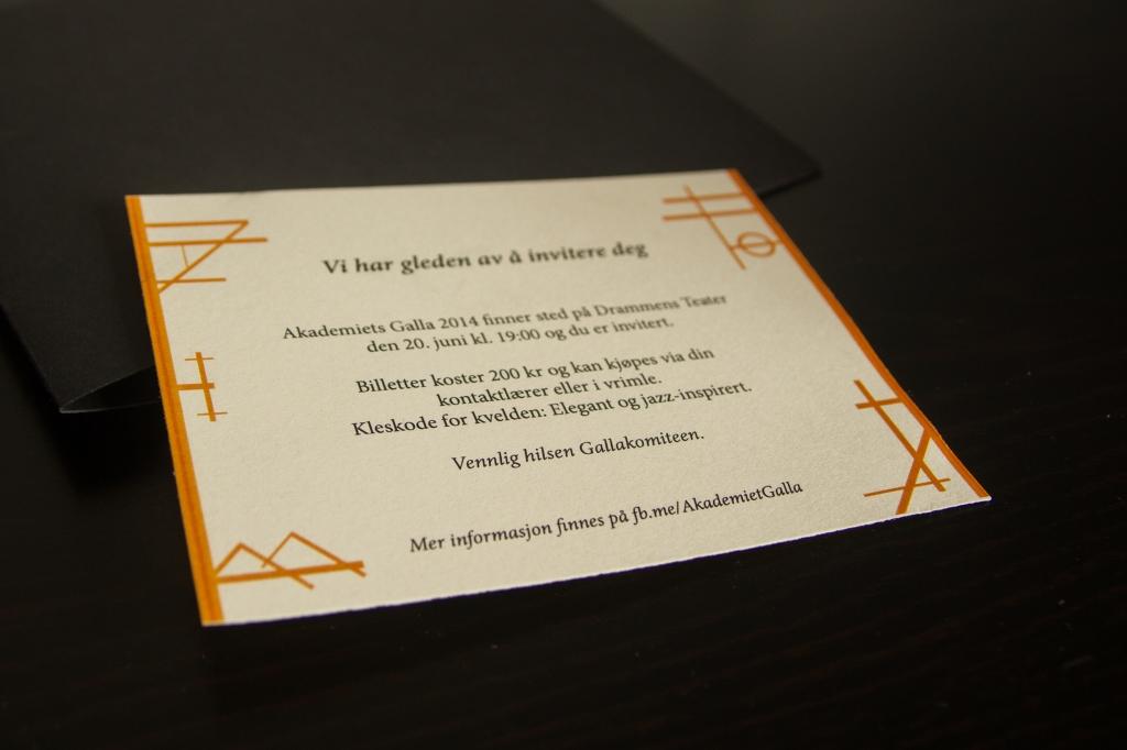 Galla Invite (regular)